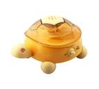 乌龟加湿器 XJ-5K125
