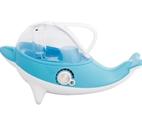 海豚加湿器 XJ-5K124