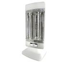 新款中型长方形取暖器 XJ-13203