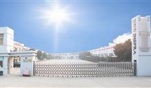 香江旗下工厂-益诺威